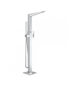 Grohe Allure Brilliant Freestanding Bath/Shower Mixer 23119 23119000