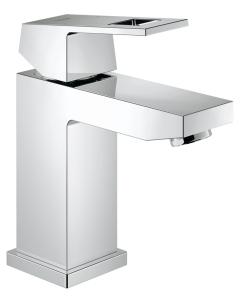 GROHE Eurocube basin mixer - 2313200E 2313200E