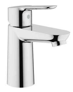 Grohe BauEdge Basin Mixer Tap - 23330000 23330000