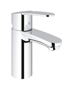 Grohe Eurostyle Cosmopolitan Basin mixer 1/2″ S-Size - 2337320E 2337320E