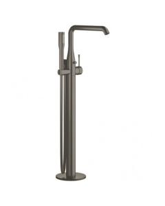Grohe Essence Freestanding Bath/Shower Mixer - 23491AL1 23491AL1