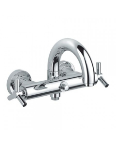 Grohe Atrio Ypsilon Bath/Shower Mixer 25010 25010000