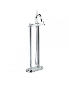 Grohe Atrio Ypsilon Freestanding Bath/Shower Mixer 25044 25044000