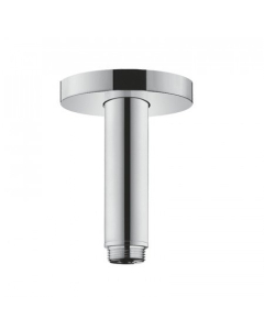 HANSGROHE CEILING CONNECTOR S 100 MM - 27393000 27393000