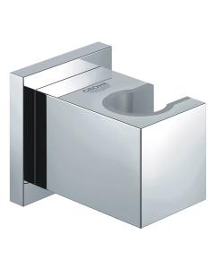 Grohe 27693 000 Euphoria Cube Wall Holder 27693000