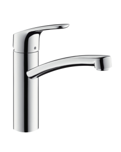 Hansgrohe Single Lever Kitchen Mixer 160 - 31806000 31806000