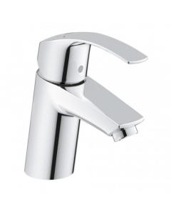 Grohe Eurosmart Basin Mixer, Low Pressure S-Size 3246720L 3246720L