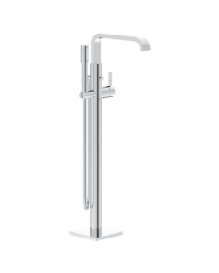 Grohe Allure Free Standing Bath/Shower Mixer - 32754002 32754002