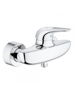 Grohe Eurostyle Single-Lever Shower Mixer 33590003 33590003
