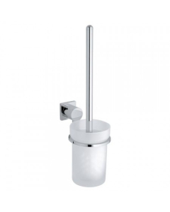 Grohe Allure Toilet Brush Set 40340 40340000