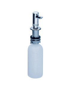 HANSGROHE SOAP DISPENSER - 40418300 40418300