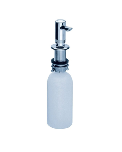 HANSGROHE SOAP DISPENSER - 40418310 40418310