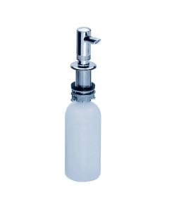 HANSGROHE SOAP DISPENSER - 40418330 40418330