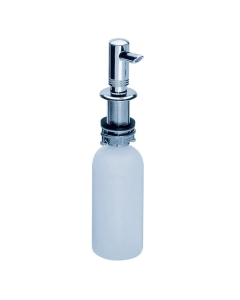 HANSGROHE SOAP DISPENSER - 40418800 40418800