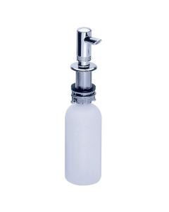 HANSGROHE SOAP DISPENSER - 40418950 40418950