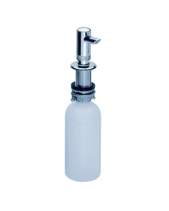 HANSGROHE SOAP DISPENSER - 40418990 40418990