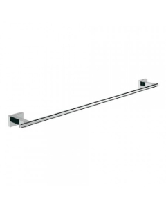 Grohe Essentials Cube Towel Rail 600mm 40509001