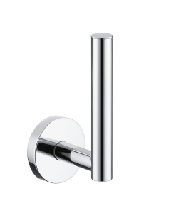 HANSGROHE LOGIS SPARE TOILET ROLL HOLDER - 40517000 40517000