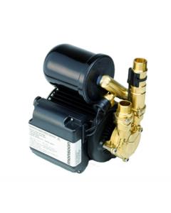 Monsoon Universal 4.5 bar Single Pump 46414