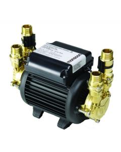 Monsoon Standard 2.0 bar Twin Pump 46415