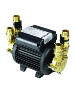 Monsoon Standard 4.5 bar Twin Pump 46418