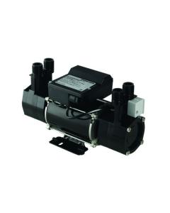 Showermate Standard 2.6 bar Twin Pump 46431