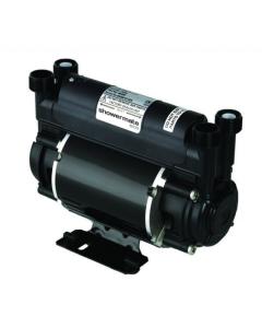 Showermate Eco Standard 1.5 bar Twin Pump 46502