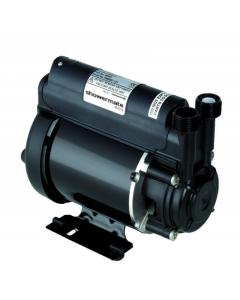 Showermate Eco Standard 2.0 bar Single Pump 46503