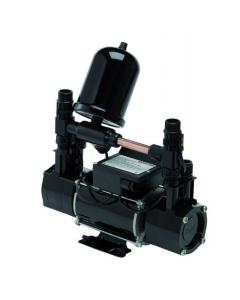 Showermate Universal 2.6 bar Twin Pump 46533