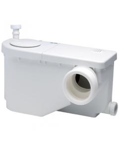 Wasteflo WC2 Macerator 46575
