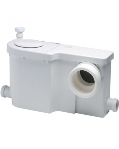 Wasteflo WC3 Macerator 46576