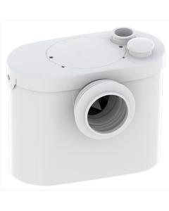 Saniflo Up WC Macerator - 6001 6001