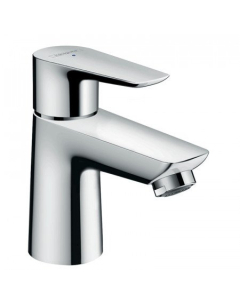 HANSGROHE TALIS E PILLAR TAP 80 FOR COLD WATER - 71706000 71706000