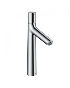 HANSGROHE TALIS SELECT S BASIN MIXER 190 WITH POP-UP WASTE - 72044000 72044000