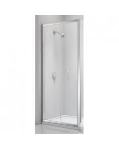 Merlyn Ionic Express Bifold Shower Door 800mm - A0300C0 A0300C0
