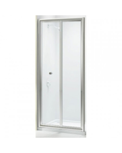 Merlyn Ionic Source Bifold Shower Door 800mm A1200C0 A1200C0
