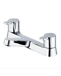 Ideal Standard Calista Bath Filler - B1151AA IS10673