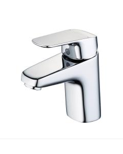 Ideal Standard Ceraflex Basin Mixer No Waste - B1812AA IS10675