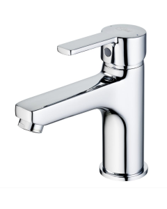 Ideal Standard Calista 1 Hole Bath Filler - B2137AA IS10671