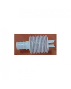 Grohe 43506 Air Bellows to Fit 37060 43506000