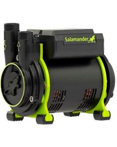 Salamander 1.6 Bar Single Positive Head Shower Pump - CT55+ XTRA CT55+ XTRA