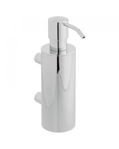 Vado Elements Soap Dispenser Wall Mounted - Ele-182B-C/P VADO1056