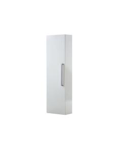 Aquatrend Tall Unit In Gloss White - CV29244/000 CV29244/000