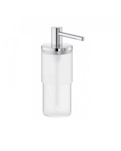 Grohe Atrio Soap Dispenser - 40306003 40306003