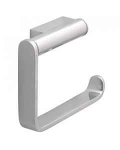 Vado Infinity Paper Holder Wall Mounted - Inf-180-C/P VADO1076