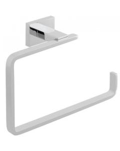 Vado Level Towel Ring Wall Mounted - Lev-181-C/P VADO1104