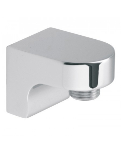 Vado Life Wall Outlet - Lif-Outlet-C/P VADO1367