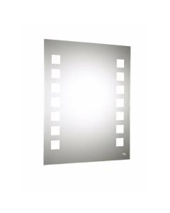Nuie Mirrors Mirror Contemporary Maverick Backlit - LQ041 LQ041