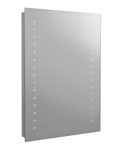 Nuie Mirrors Mirror Contemporary Corona LED - LQ060 LQ060