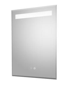 Nuie Mirrors Mirror Contemporary Vizor 500mm - LQ086 LQ086